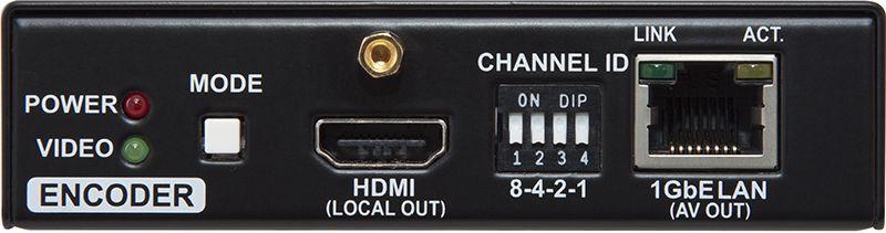 VINX-120-HDMI-ENC