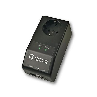 Expert Power Control 1104-2