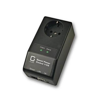 Expert Power Control 1105-2