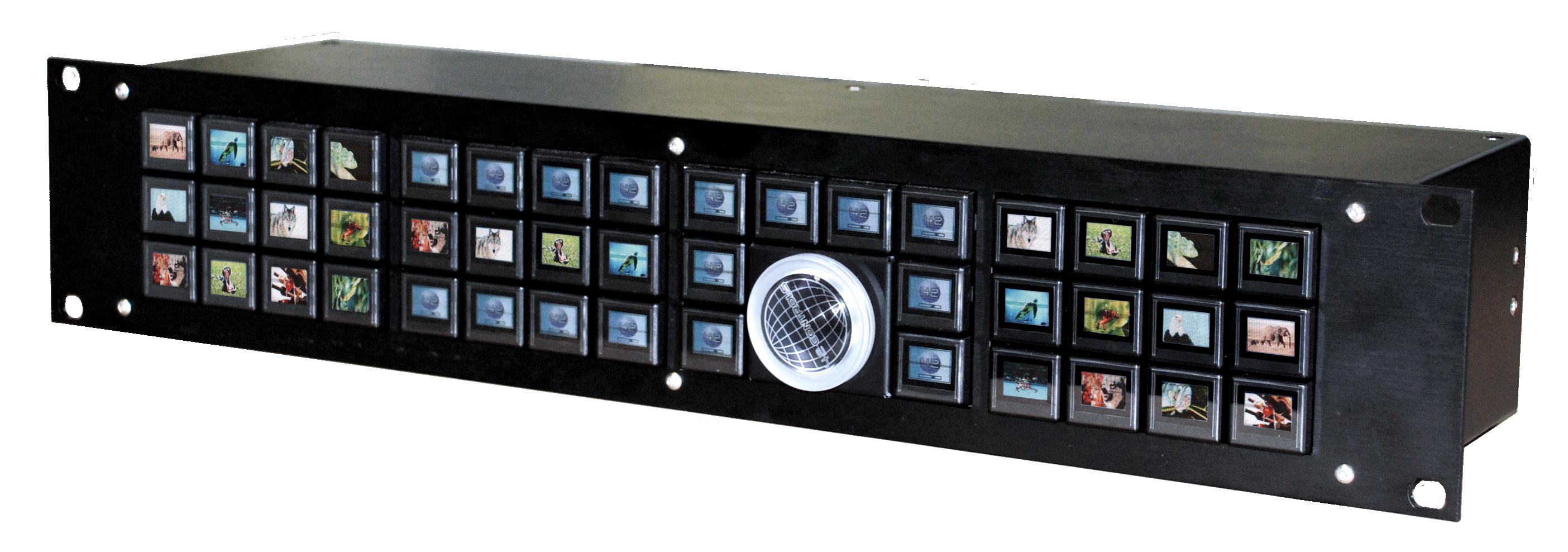 UID-RM-USB