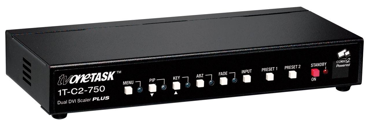 1T-C2-750