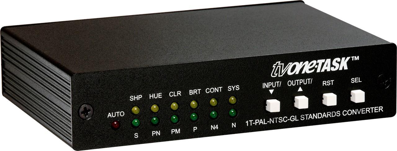 1T-PAL-NTSC-GL