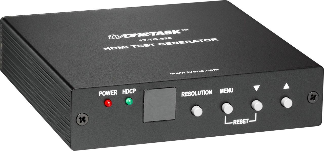 1T-TG-620
