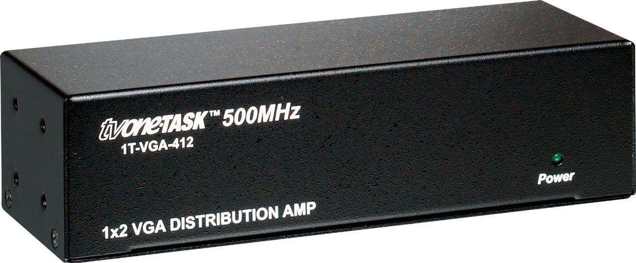 1T-VGA-412