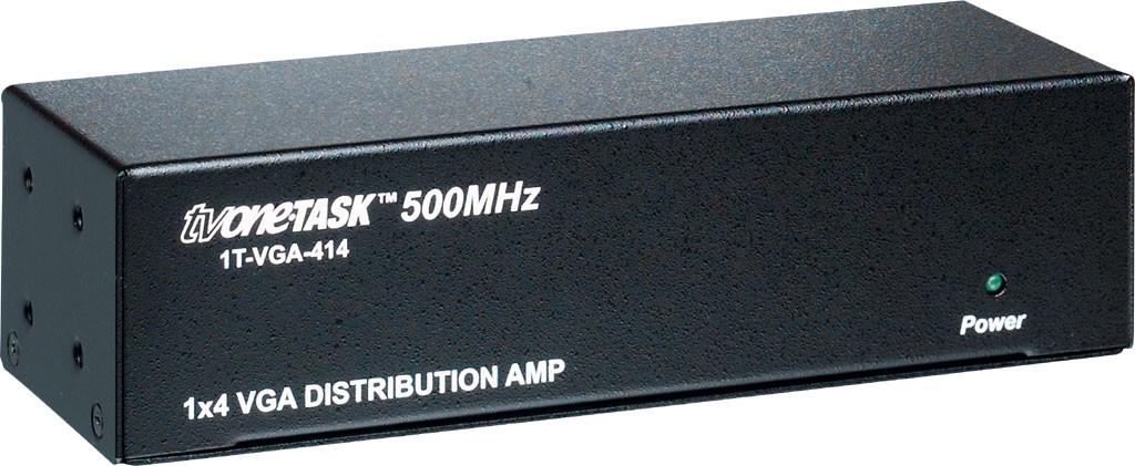 1T-VGA-414