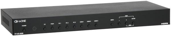 1T-VS-668