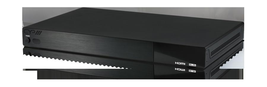 DS-MSC14-4K