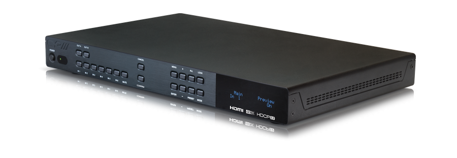 OR-HD62CD-4K22