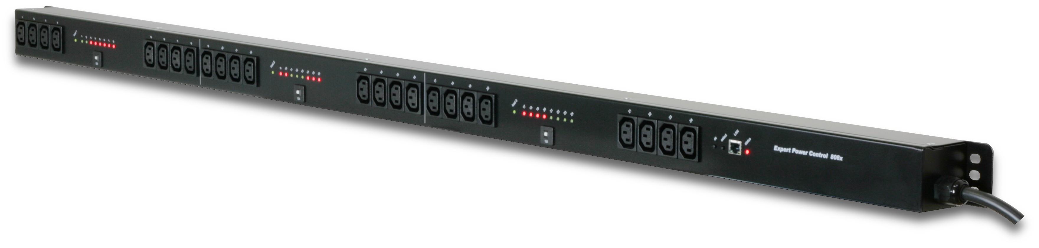 Expert Power Control 8083