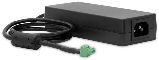 TPS95 remote power kit