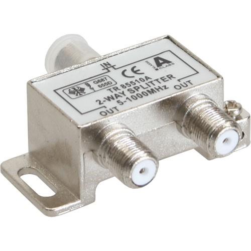 Antennen 2-fach Verteiler