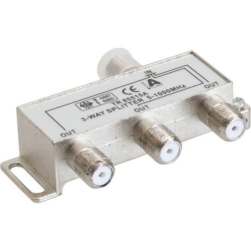 Antennen 3-fach Verteiler
