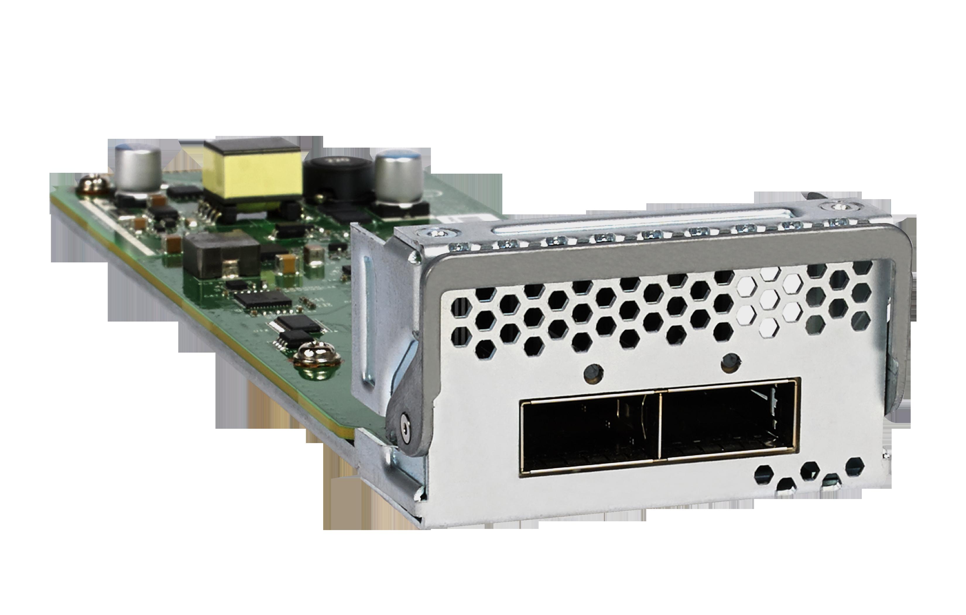 APM402XL-10000S
