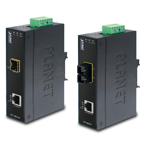 IFT-802T