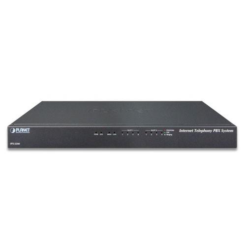 IPX-2200
