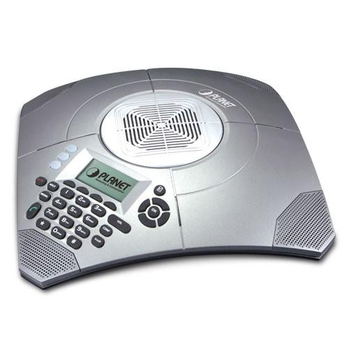 VIP-8030NT-110