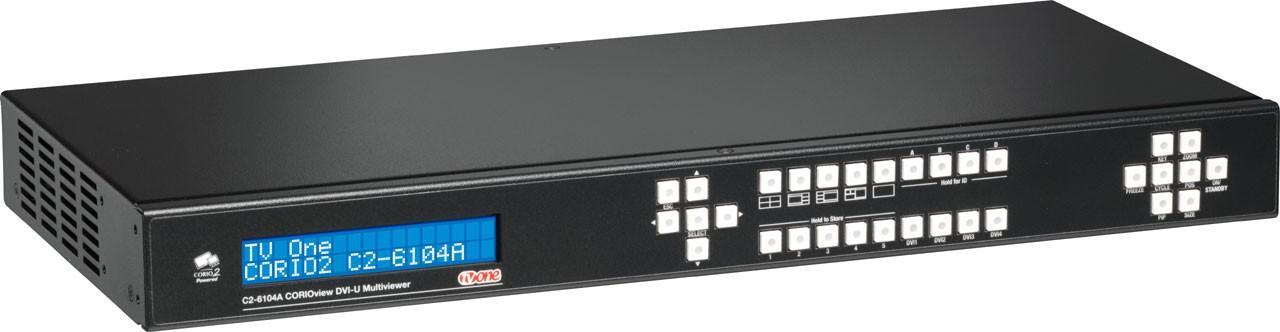 C2-6104A