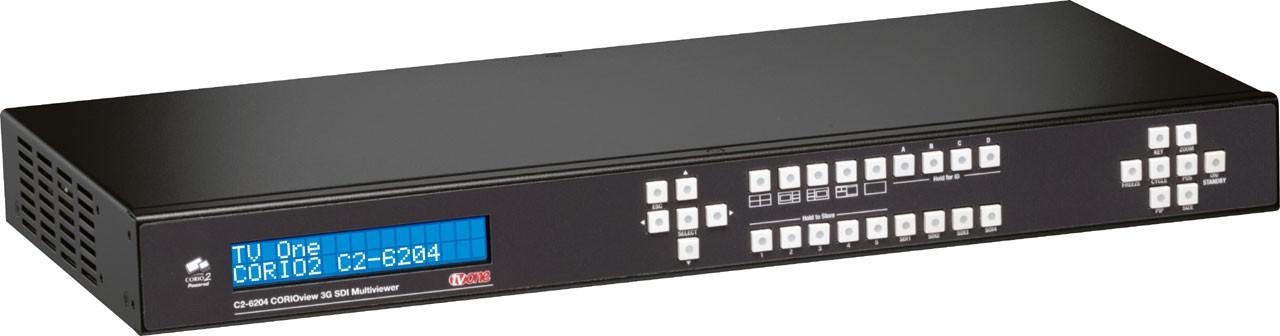 C2-6204