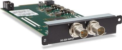 CM-3G-SDI-X-2IN