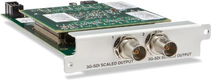 CM-3GSDI-XSC-2OUT