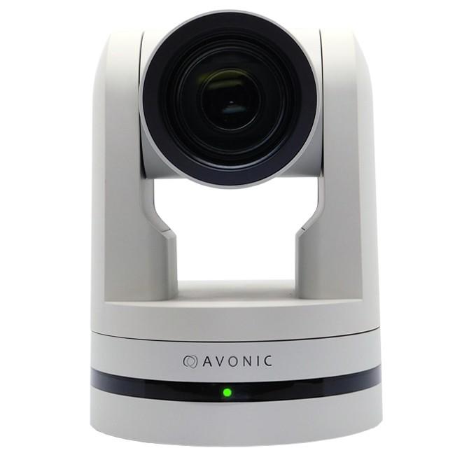 AV-CM71-IP-W