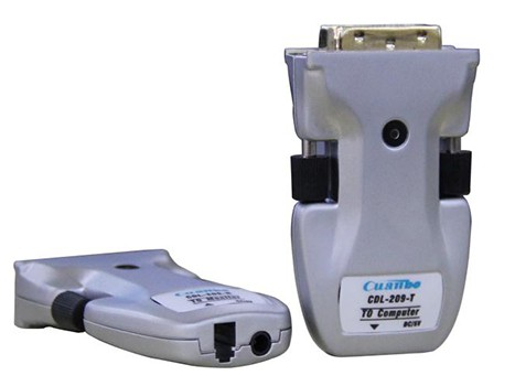 CDL-209