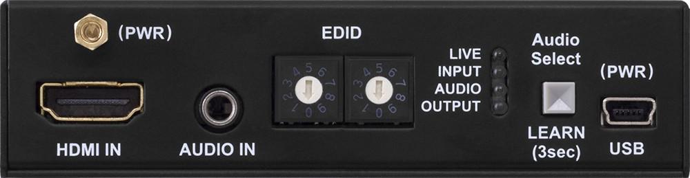 DA2HDMI-4K-Plus-A
