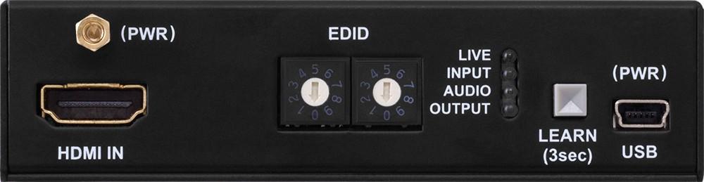 DA2HDMI-4K-Plus