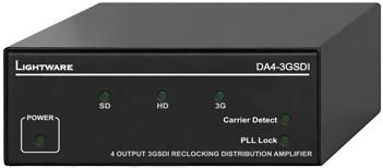 DA4-3GSDI