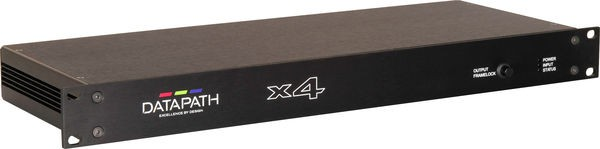 x4-1U