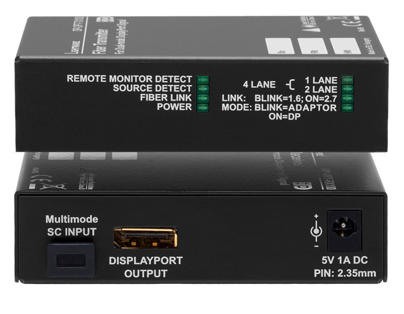 DP-OPT-RX100