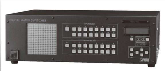 FDX-16