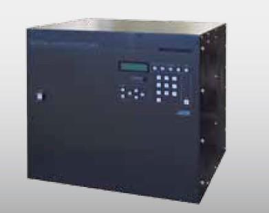 FDX-64
