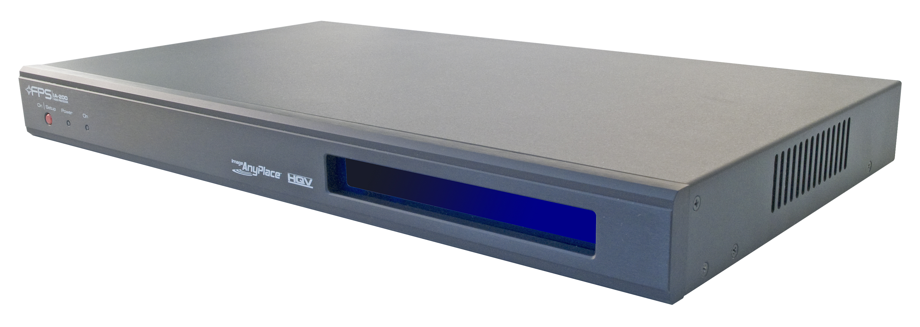 IA-200 BEX HD-SDI