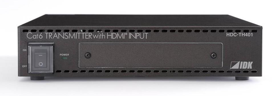 HDC-TH401