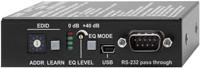 HDMI-TP-RX100RA