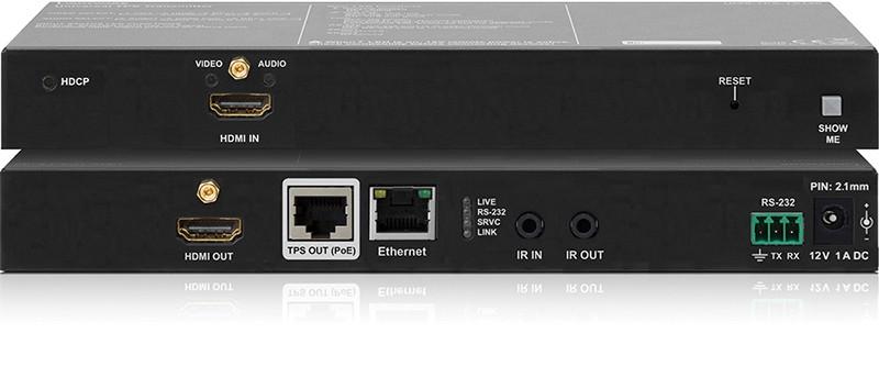 HDMI-TPS-TX210