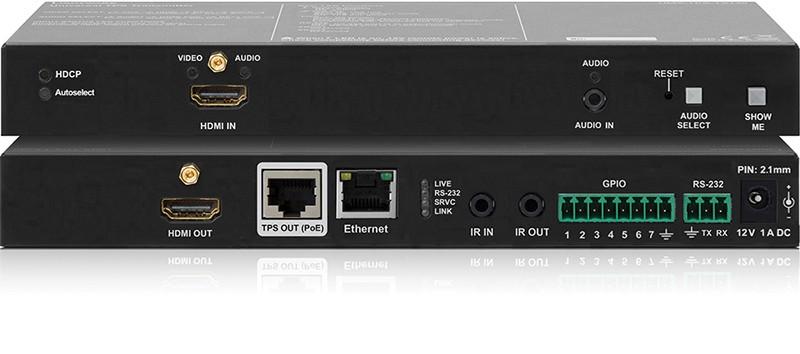 HDMI-TPS-TX220
