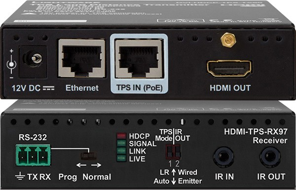 HDMI-TPS-RX97
