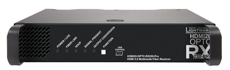 HDMI20-OPTC-RX220-Pro