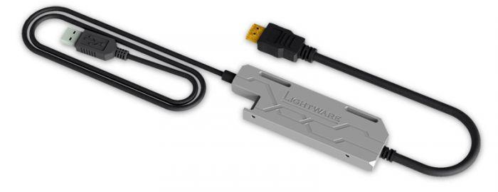 HDMI20-OPTJ-RX90
