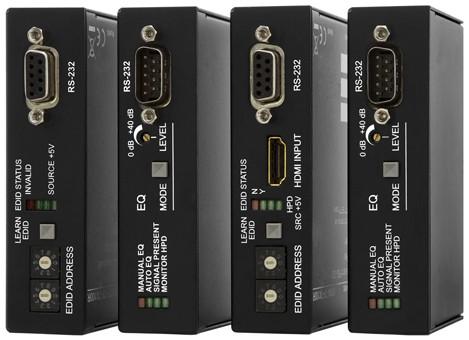HDMI-TP-TX100R