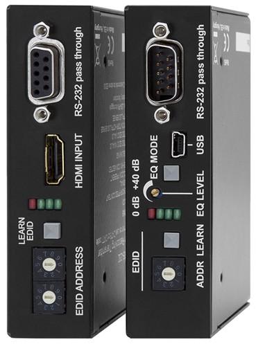 HDMI-TP-RX200R