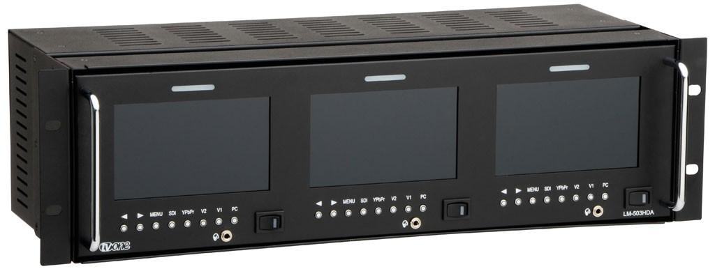 LM-503HDA