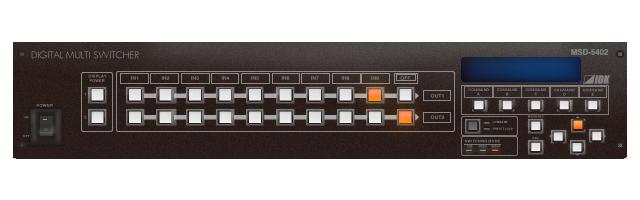 MSD-5402