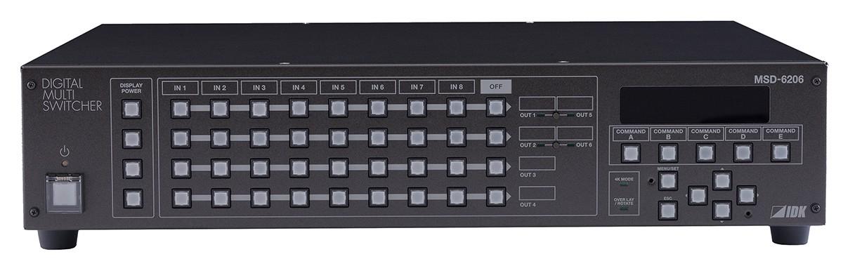 MSD-6206-DNT