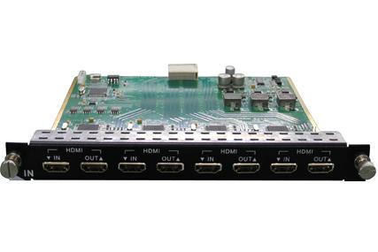 MVI-4-HDMI2