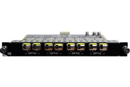 MVI-4-OPTIC-D