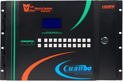 MVM-3232