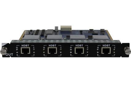 MVO-4-HDBT2